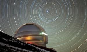 centre-universe