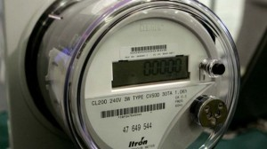 Unintended consequences of BC Hydro's two-tier billing