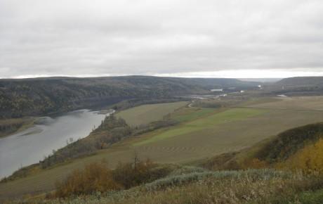 Peace Valley Farm