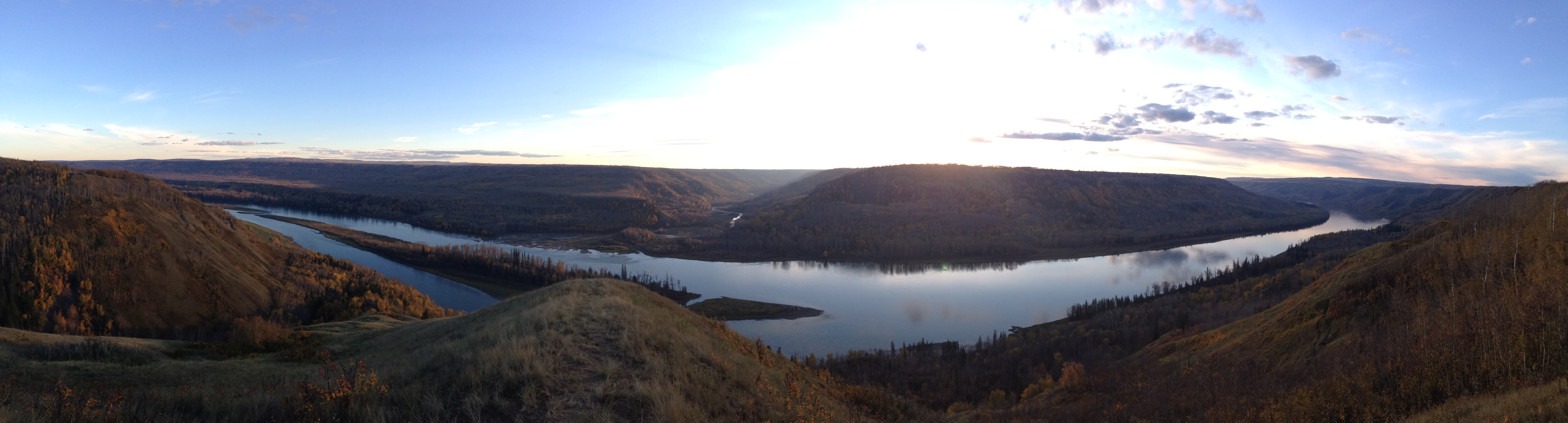 Wind power or site c dam what makes cents bc green party
