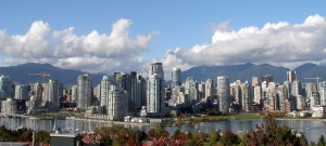 Government Recalling Legislation to Pass Vacancy Tax Provisions in Vancouver Charter