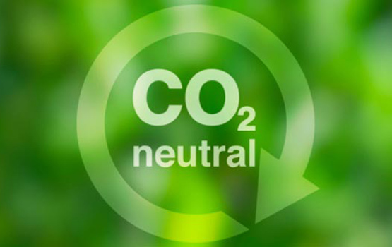carbon neutrality It is time to get to the bottom of carbon footprint facts and statistics we are often inundated with opinions and political views that skew the real facts behind our carbon.