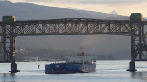 Responding to Ministerial Panel Report on Trans Mountain Pipeline