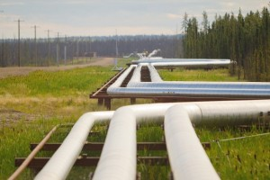 New Federal Rules on Energy Projects Welcome in BC