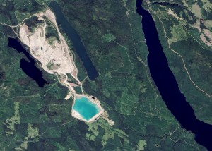 Comments on MiningWatch Canada Mount Polley Lawsuit