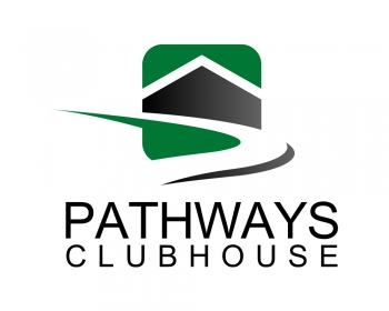 pathways_clubhouse_small