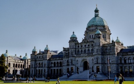 BC_Legislature_Buildings-940x600