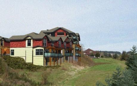 Proposed_Rosalies_Village_Development