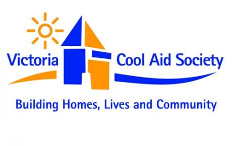 cool aid