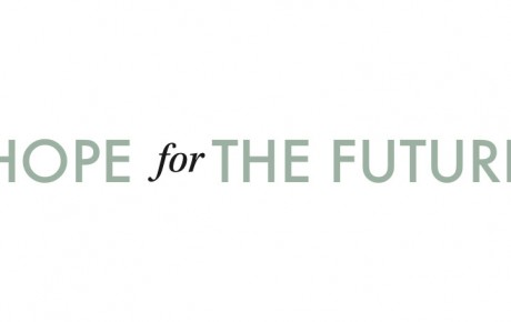 Hope 4 The Future