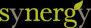 Synergy Logo Colour(HiRes)