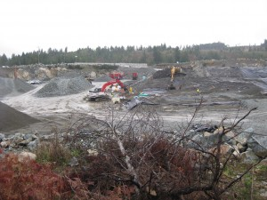 Response to BC Supreme Court Ruling on Contaminated Soil Dump at Shawnigan Lake
