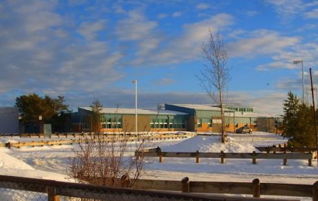 Dene_High_School