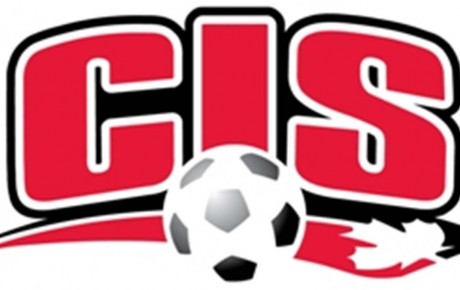 CIS_Men's_Soccer_Championship copy