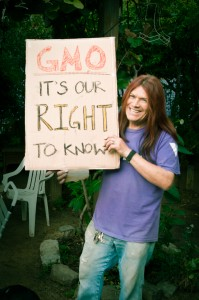 GMO_Full_Disclosure_Advocate