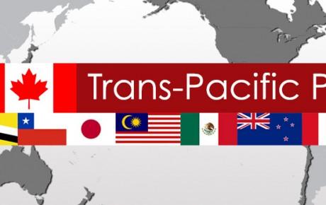 TPP-new-eng