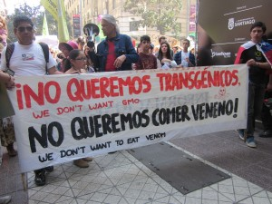 We_Don't_Want_GMO_Chile
