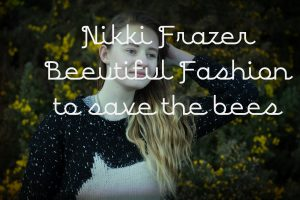 Nikki cover photo 2