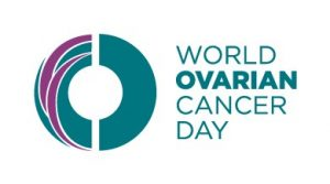 Recognizing the Work of Ovarian Cancer Canada