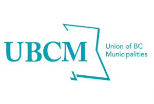 Speech at the Union of BC Municipalities 2016 Convention