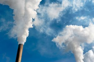 National Carbon Price a Welcome start