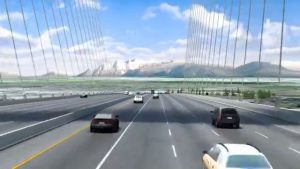 Decision to order review of the George Massey Tunnel replacement options