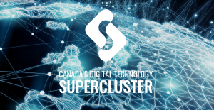 Congratulations BC Digital Technology Supercluster on receiving federal innovation funding