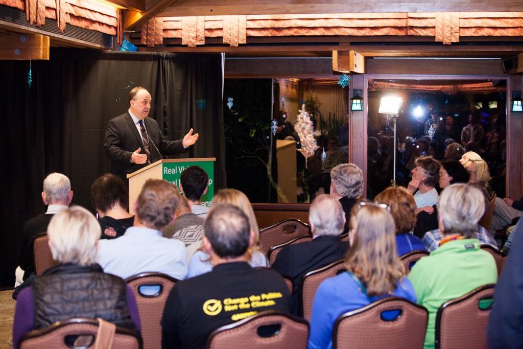 Andrew-Weaver-Leadership-Event-2015-171